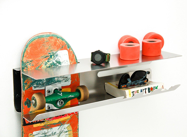 wall-ride-skateboard-longboard-storage-solution-by-zanocchi-starke-6
