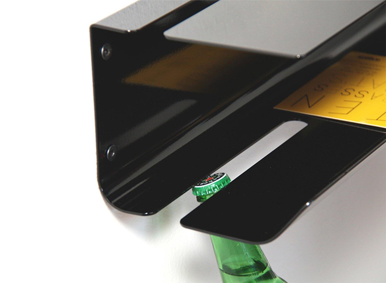 wall-ride-skateboard-longboard-storage-solution-by-zanocchi-starke-8