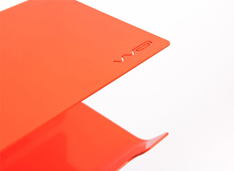 wall-ride-skateboard-longboard-storage-solution-by-zanocchi-starke-9